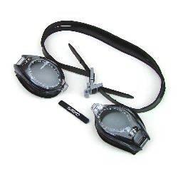 780613f2d9 ... Dragon Prescription Swimming Goggles. dragongogjpg