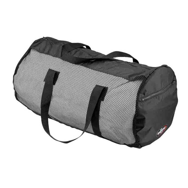 b512843128 Dry Bags - Activeaqua