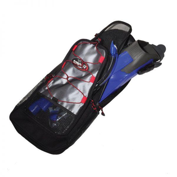 0bc25e67c9 Snorkel Fin Bag – Activeaqua