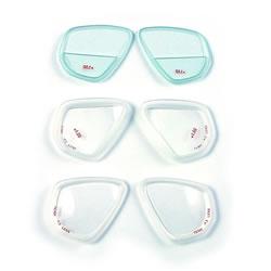 06f7e8c830 Dragon Prescription Swimming Goggles -OUT OF STOCK - Activeaqua