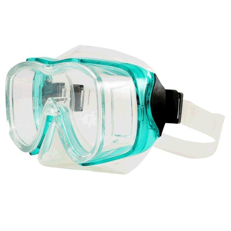 cb51bae90b Dive   Snorkel Masks Archives - Activeaqua