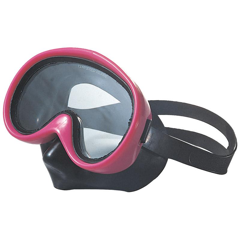 f4b7898cfd Dragon Prescription Swimming Goggles -OUT OF STOCK - Activeaqua