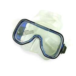 1afbcfc688 Kids Snorkelling Mask-Akon Mask - Activeaqua