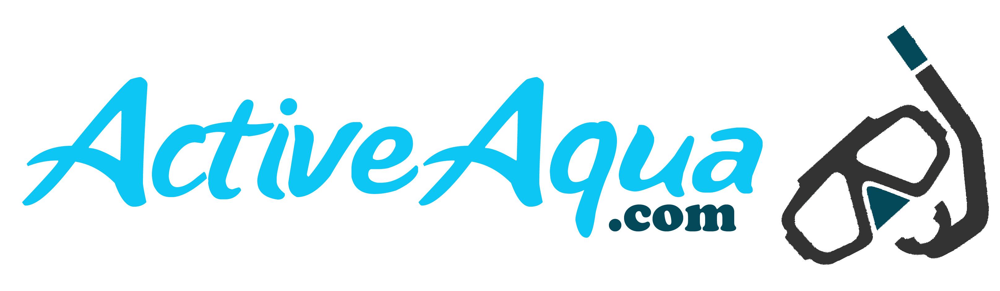 95764d132d Activeaqua Activeaqua. All Categories